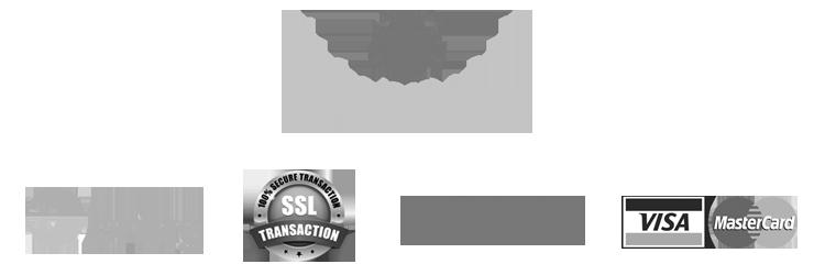 GRONNINGEN.com